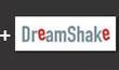 Partenaire Dreamshake
