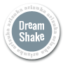 Dreamshake-stamp
