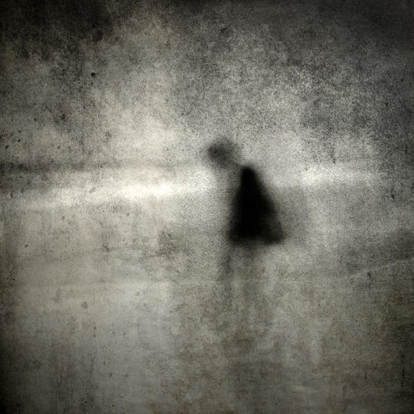 Christine Drouillard