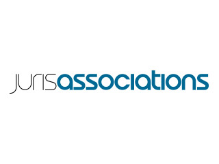 Juris Associations