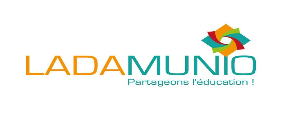 Ladamunio-logo