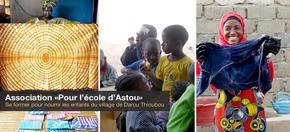 Vive-les-petits-dej-910x429