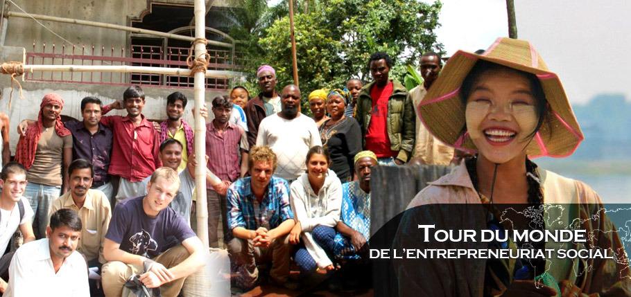 Tourdumondeess-910x429
