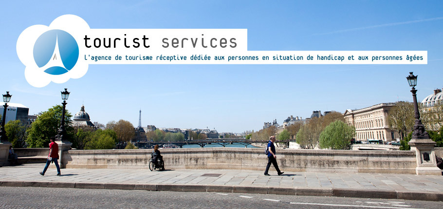 Illustration-tourist-services