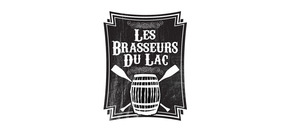 Logo-brasseurs-du-lac