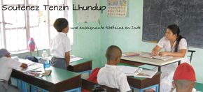 Linggesarschool_texte