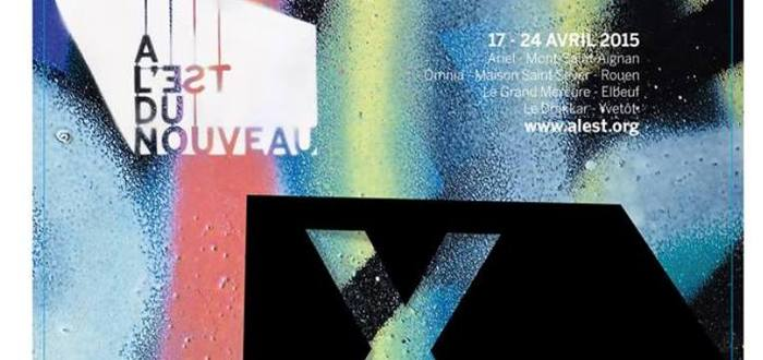 X° Festival à L'Est du Nouveau : Cinémas des pays de l'Est