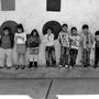 Maïwenn - Les Crèches d'Aréquipa