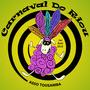 Carnaval do Riou