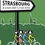 AlternatibaStrasbourg