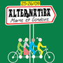 Alternatiba Marne et Gondoire