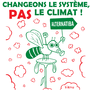 Alternatiba Le Havre