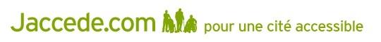 Logo-jaccede