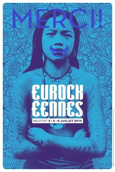 Remerciements-eurockeennes-palier-crowdfunding